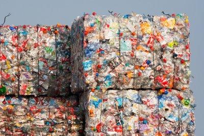 hazardous - waste